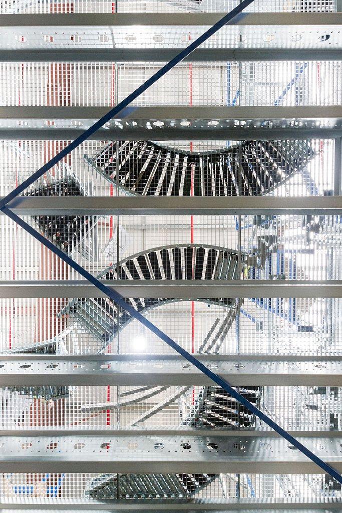 Rossmann-Logistikgesellschaft-03.jpg