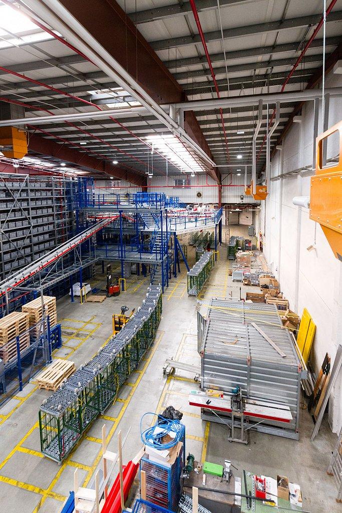 Rossmann-Logistikgesellschaft-05.jpg
