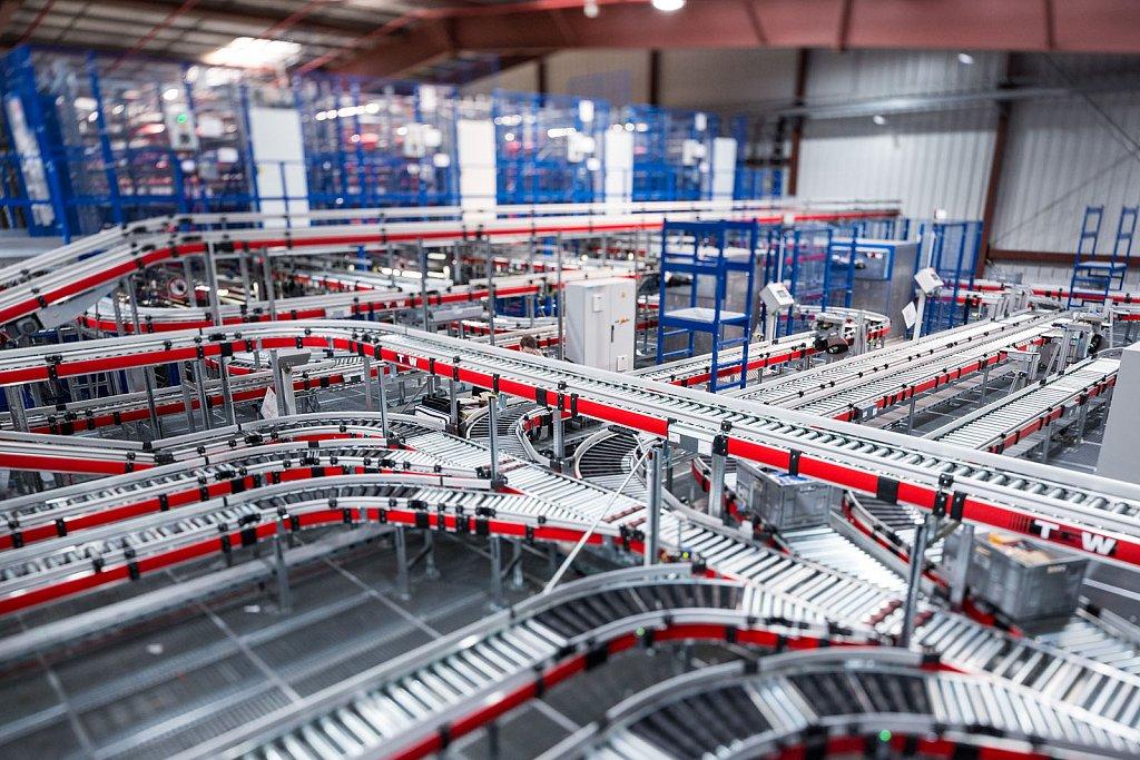 Rossmann-Logistikgesellschaft-10.jpg